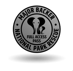 MAJOR_BACKER_LOGO-BW