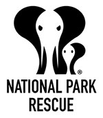 National Park Rescue