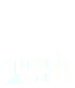 NPR-Official-Logo-white_148x72px