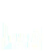 NPR-Official-Logo-white_150px
