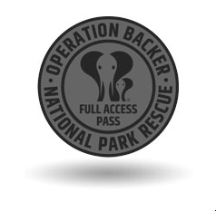 OPERATION_BACKER_LOGO-BW