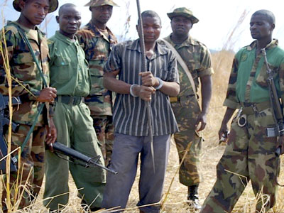 national-park-rescue_poacher_spears_malawi