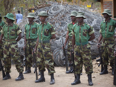 national_park_rescue-rangers-snares