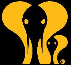 elephants_npr_232px